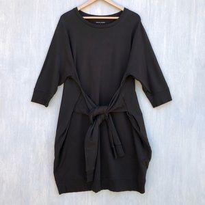 Universal Standard Misa Sweatshirt dress L 22/24
